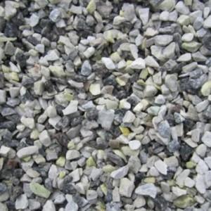 Leadmore Marble garden gravel